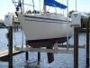 10,000 lb Maxi Sailboat Lift