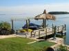 6,000 lb DECO Deck Lift Paradise