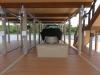 10,000 lb and 16,000 lb Concept CRS Custom DECKLift