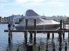13,000 lb Concept CRS Cantilever Lift