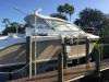 24,000 lb 4-motor Concept CRS Lift