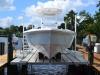 CUSTOM 13,000 lb Custom Beamless Aluminum DECKLift